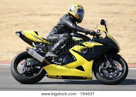 Superbike #82