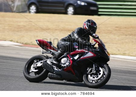 Superbike #92