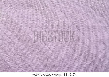 Lilac Striped Background