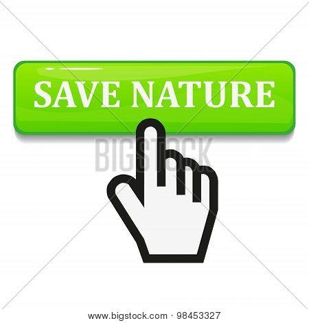 save_nature