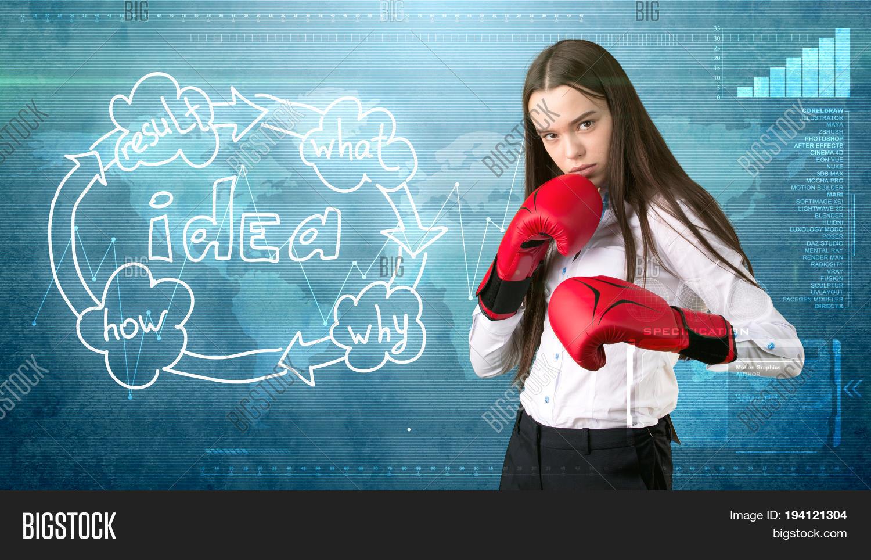 Creative Ideas Concept Image & Photo (Free Trial) | Bigstock