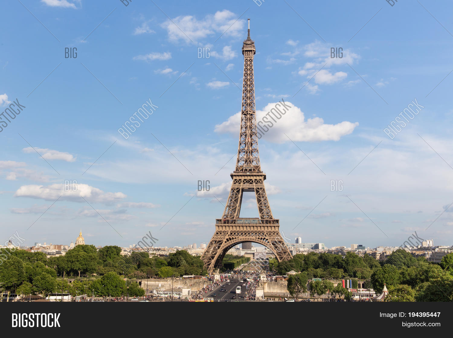 view eiffel tower image photo free trial bigstock