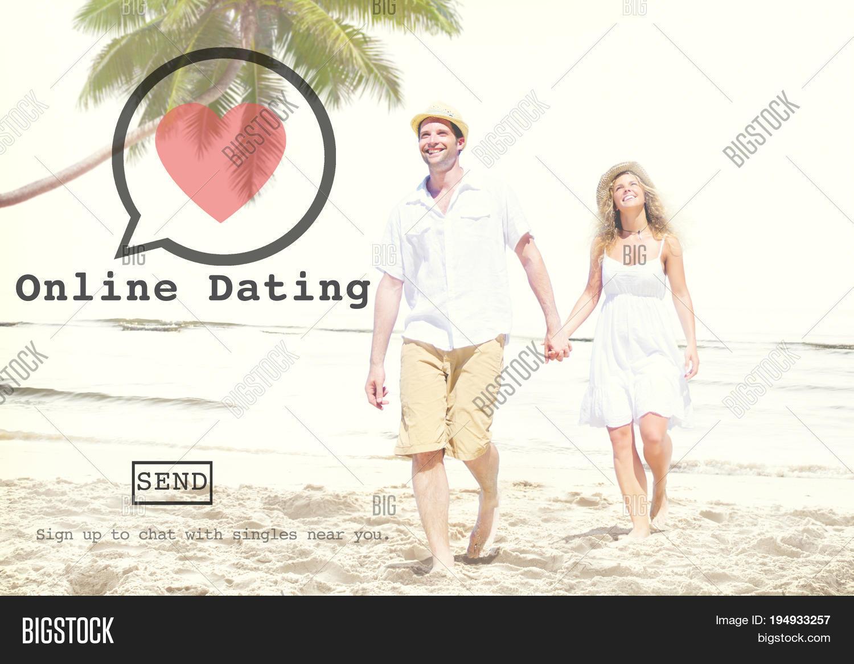 Beste Eröffnungslinie für Dating-Seiten
