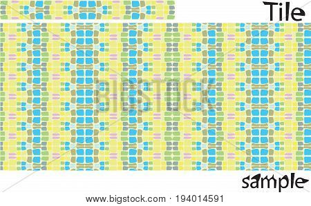 colorful rock wall with rocks of various shapes and sizes or skin texture like alligator skin different and unique textile fabric swatch fashion design.tile