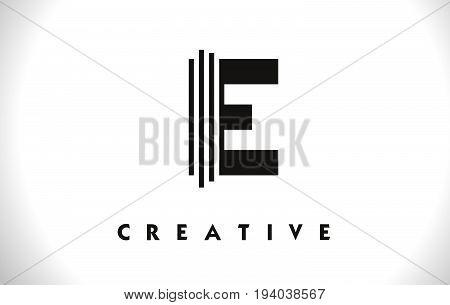 Letterblack_lines5 [converted]