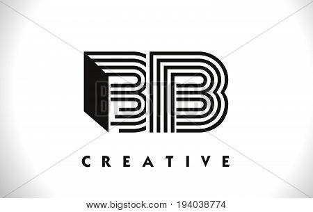 Letterblack_lines44 [converted]