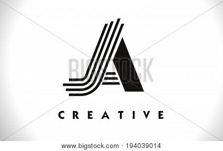 Letterblack_lines120 [converted]