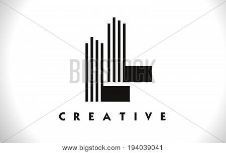 Letterblack_lines112 [converted]