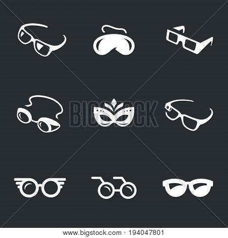 Sunglasses, sleep, three-dimensional, water, fancy, digital, hipster, blind.