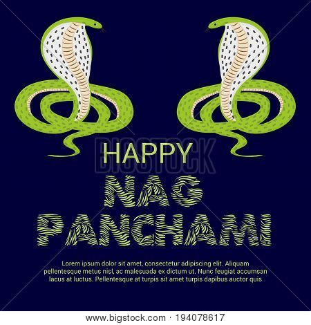 Nag Panchami_06_july_02