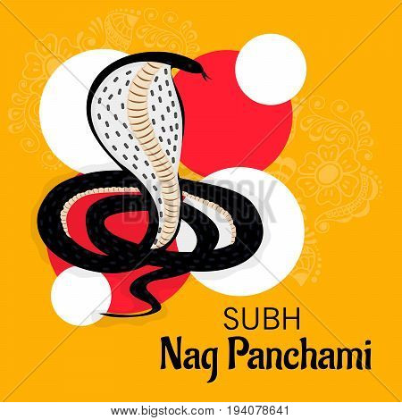 Nag Panchami_06_july_05