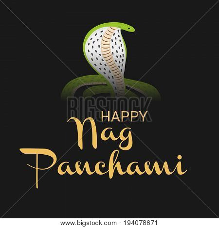 Nag Panchami_06_july_08