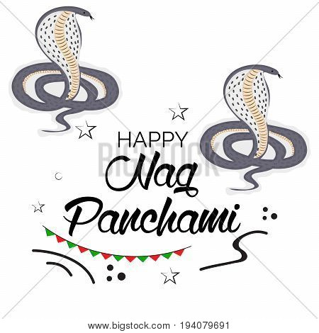 Nag Panchami_06_july_12