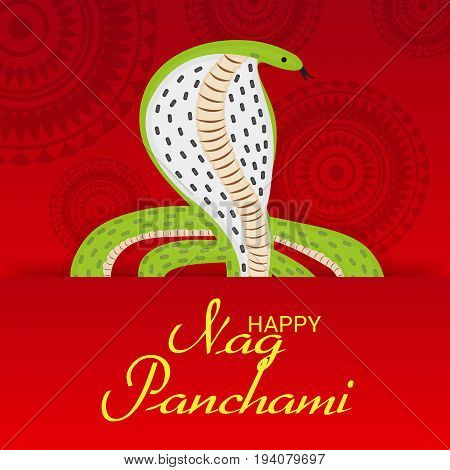 Nag Panchami_06_july_13