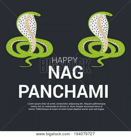 Nag Panchami_06_july_19