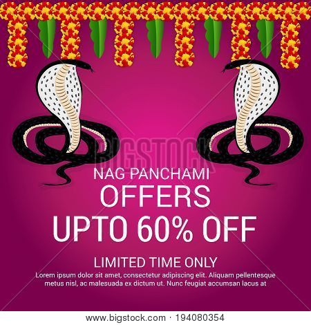 Nag Panchami_06_july_29