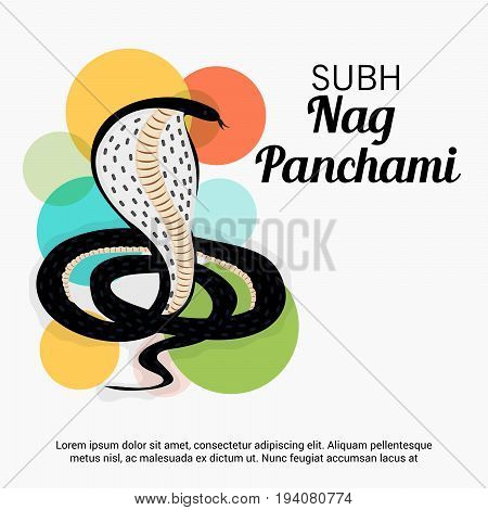 Nag Panchami_06_july_36