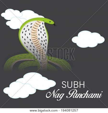 Nag Panchami_06_july_41