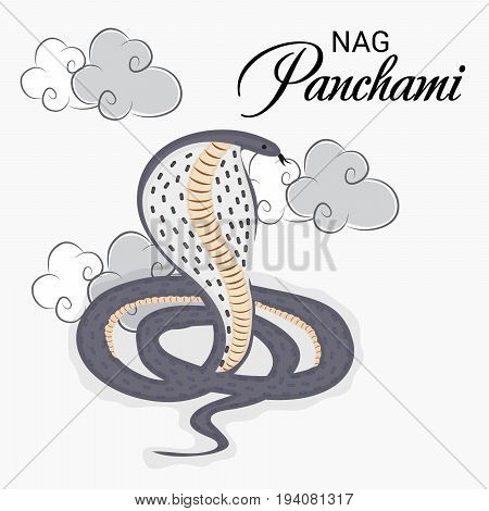 Nag Panchami_06_july_48