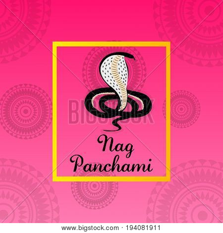 Nag Panchami_06_july_54