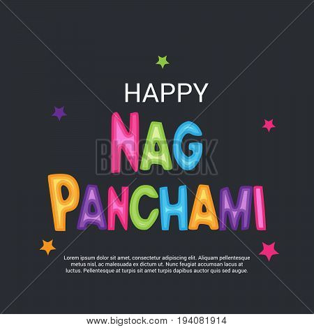 Nag Panchami_06_july_55
