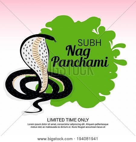 Nag Panchami_06_july_59