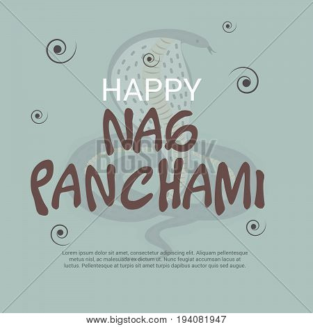 Nag Panchami_06_july_60