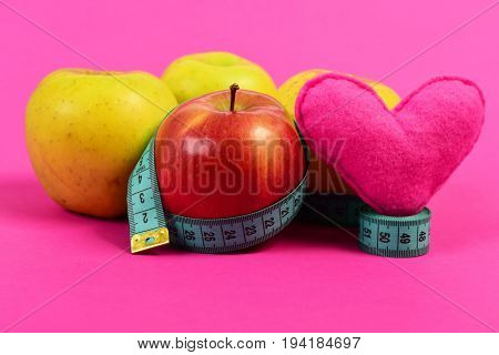 Love Fruit Set
