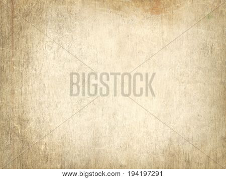 Old wood texture background grunge style with white space