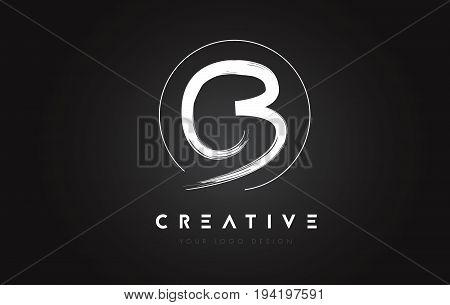 Letter_brushed53 [converted]