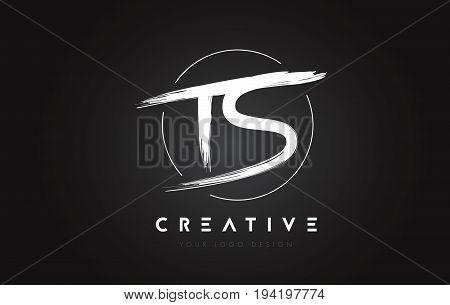Letter_brushed84 [converted]