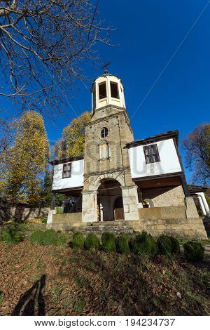 Bulgaria, Gabrovo region, Gabrovo , landmark, balkan, balkan mountain, Bozhentsi,  bozhentsy, Bozhentsite , museum, Stara planina, Mountain, village, town, old, traditional, house, architecture, travel, home, tourism, culture, ancient, europe, rural, coun