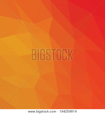 Mesh_170707-123552-57.eps