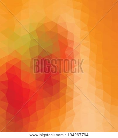 Mesh_170707-123645-92.eps