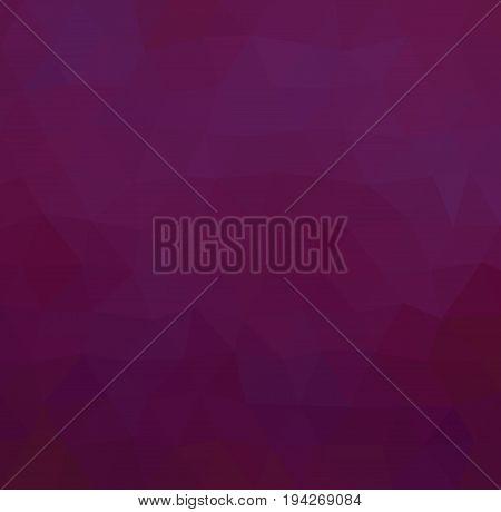 Mesh_170707-123925-17.eps