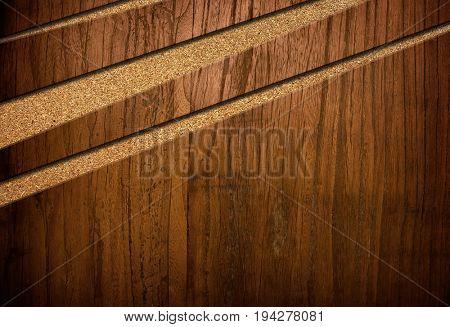 wood board design chipboard background