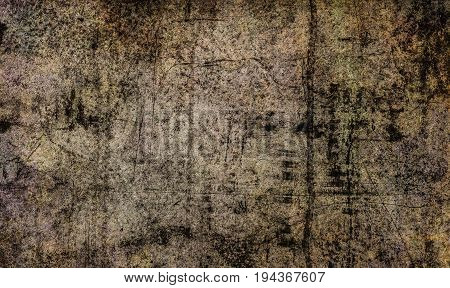 Grunge, grunge background, grunge texture, grunge effect. Grunge pattern. Art background. Abstract art background. Gray background. Grunge background. Gray background. Off-white.