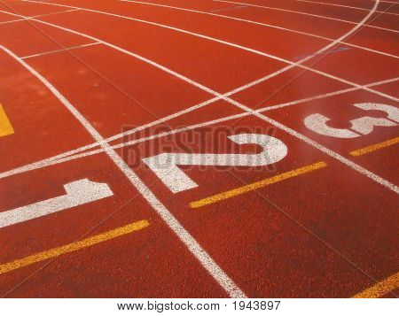 Track03