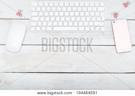 minimal styled stock mockup photo. pink and white