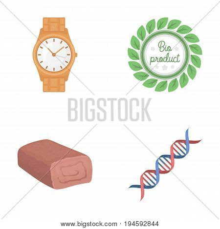 business, restaurant, kinship and other  icon in cartoon style. medicine, achievements, affiliation, icons in set collection