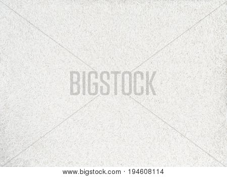 Raw white jasmine rice texture pattern background the new soft rice grain grown in Thailand (southeast asian country) good for cooking asian dishes