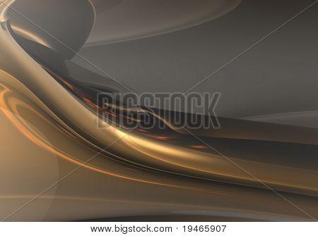 liquid bronce 02
