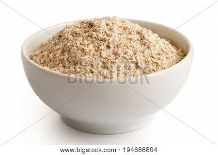 Spelt Whole Grain Flour