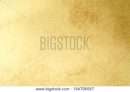 Mottled Cream Grunge Background, seamless for design