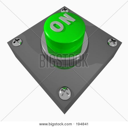 Button_on