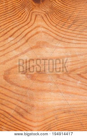 Wood Texture, Vintage Natural Background