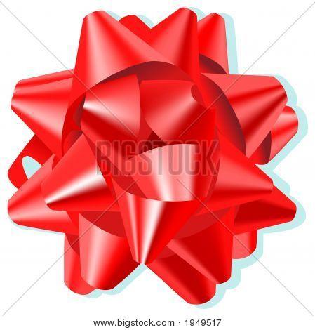Ribbon_Red