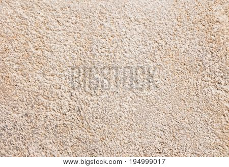brown Rouch Cement stucco texture background wall