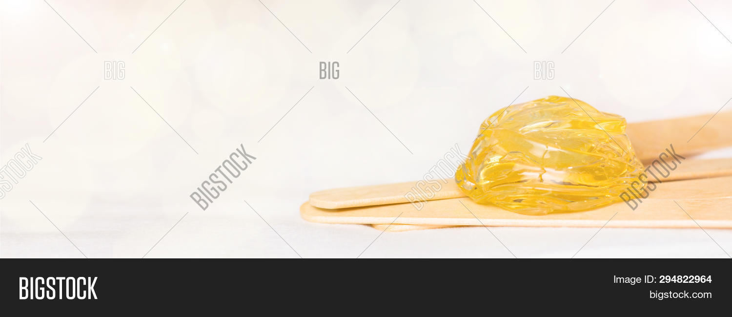 Extra Wide Banner Image Photo Free Trial Bigstock