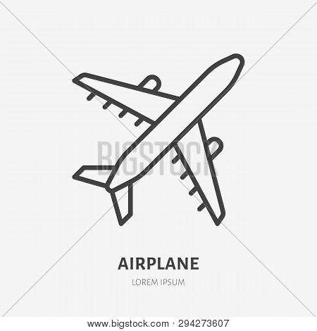 Jet Plane Images Illustrations Vectors Free